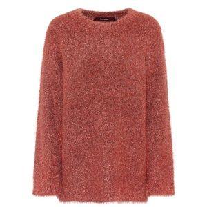 Sies Marjan Sweater